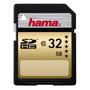 Hama 104368 SDHC 32 GB CLASS 10