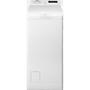Electrolux EWT1366HDW