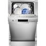 Electrolux ESF4600ROX