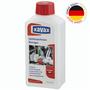 Xavax 111725 čisticí prostředek pro myčky 250ml