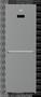Beko CNA340ED0X + CASHBACK 800Kč