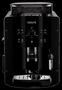 Krups EA 8108 + Cashback 300Kč