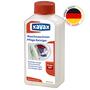 Xavax 111723 čisticí prostředek pro pračky, 250 ml