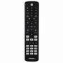 Thomson 132676 ROC1128PHI, univerzální ovladač pro TV Philips
