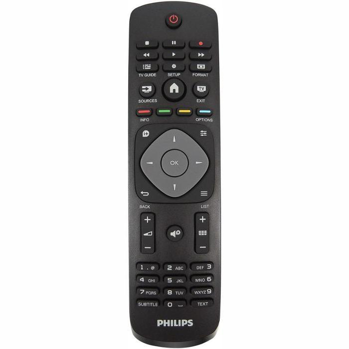 Philips 24PFS5505/12