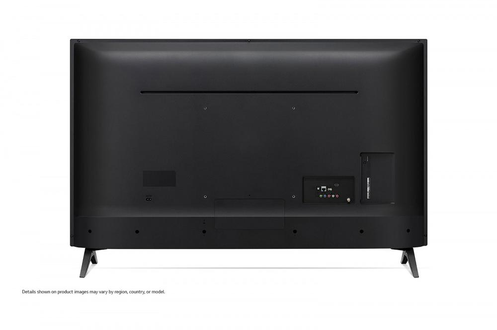 LG 65UN7100