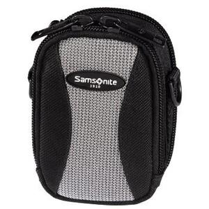 Hama 23632 Samsonite DF 15 Safaga