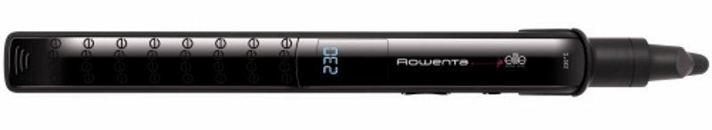 Rowenta SF4412D4 Curl