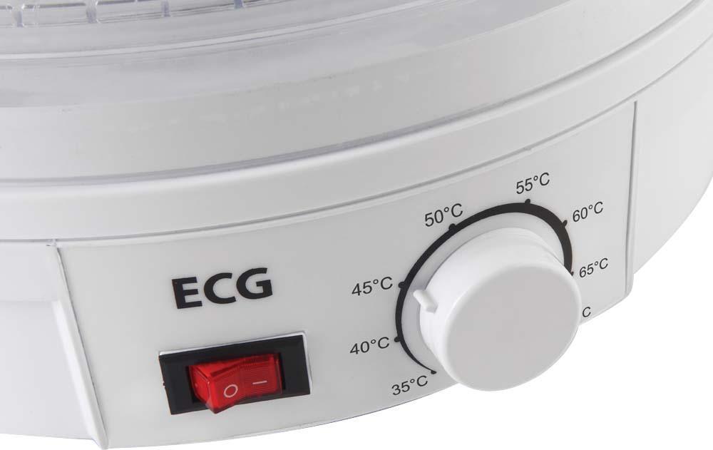 ECG SO 375