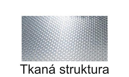 Franke SET N36 (EFL 614-78 + FP 0035)