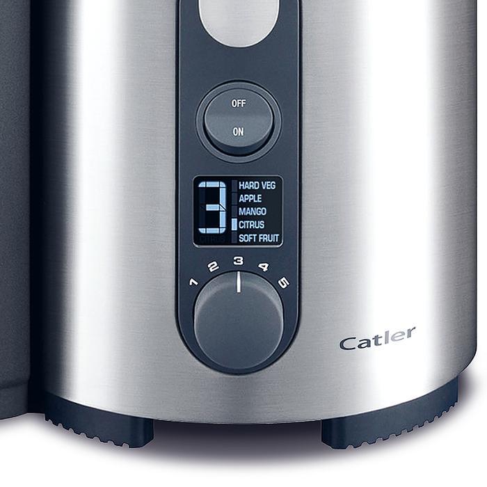Catler JE 4010