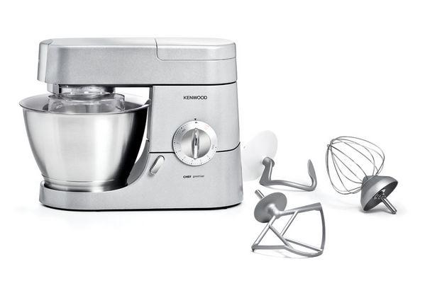 Kenwood KMC 570.06 Chef