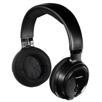 Thomson 131957 sluchátka WHP3001