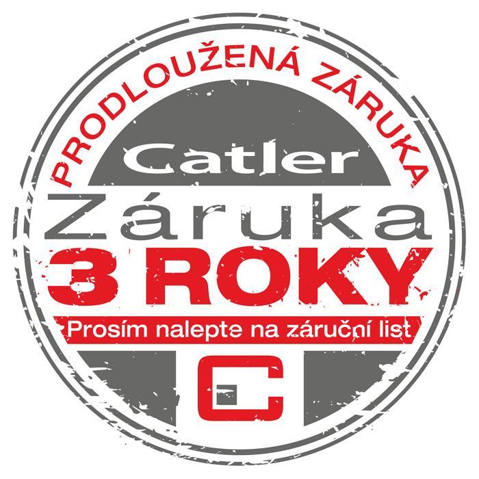 Catler GR 8030