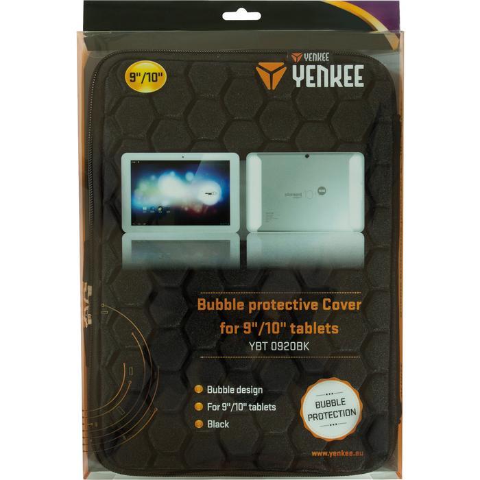 Yenkee YBT 0920BK