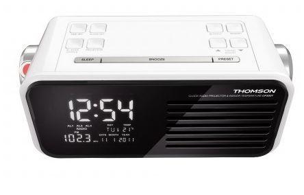 Thomson CP301T