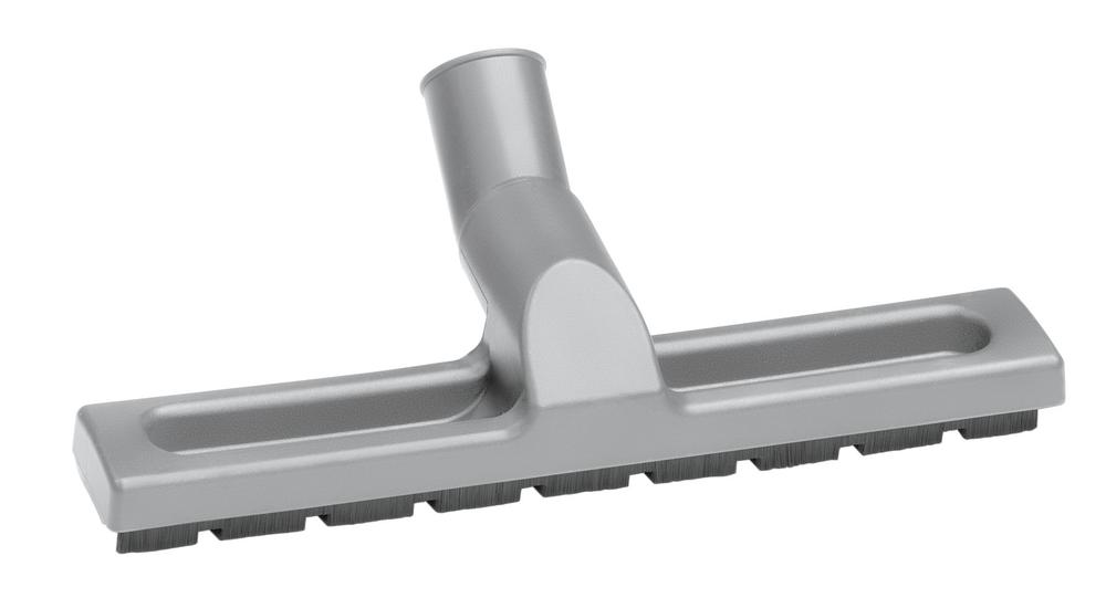 Concept VP-5081