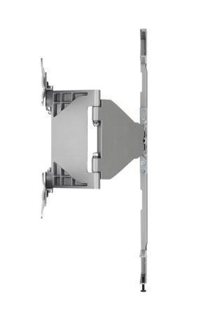 LG LSW440B