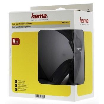 Hama 135619 HK-5619