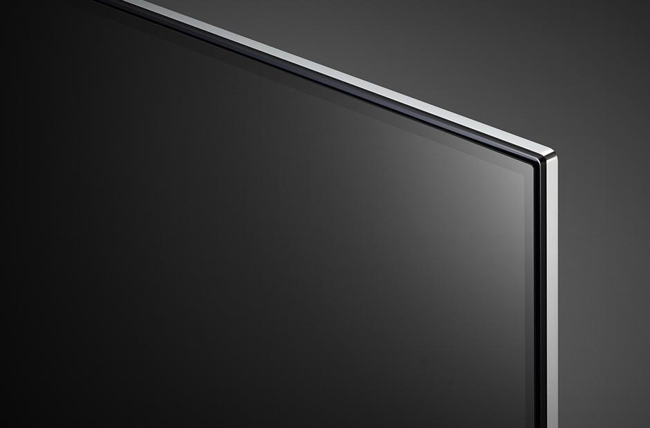 LG 65SJ850V + Získejte od LG výhry za 2 miliony Kč
