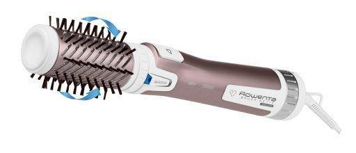 Rowenta Brush Activ Premium Care CF9540F0 kulmofén
