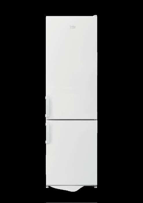 Beko RCSA 300 K21W