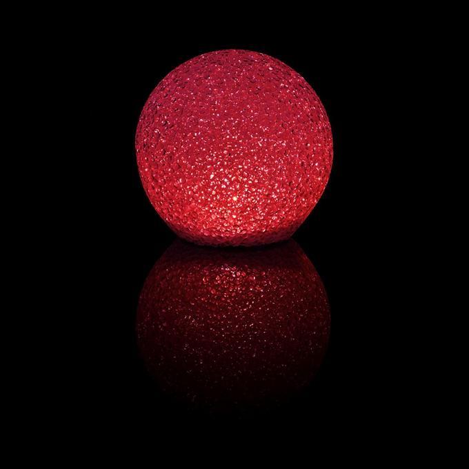 Hama 109855 LED světelná koule, měnění barev
