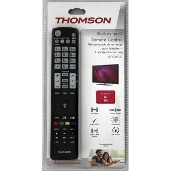 Thomson 132667 ROC1117LG, univerzální ovladač pro TV LG