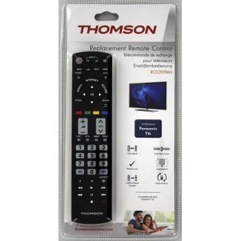 Thomson 132670 ROC1117PAN, univerzální ovladač pro Panasonic