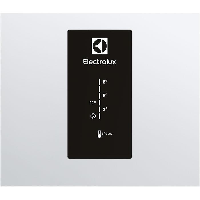 Electrolux EN3854NOW + Okenní vysavač Concept CW1000