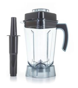 G21 Nádobka k mixéru Perfect Smoothie Acoustic 2,0 L