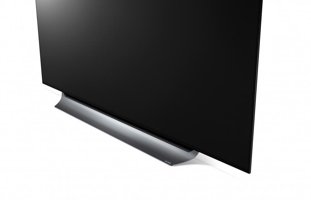 LG OLED55C8PLA + CASHBACK 1.500Kč