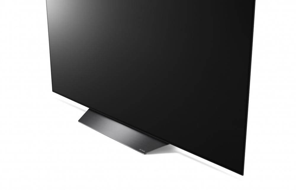 LG OLED55B8PLA + Soundbar LG SK5
