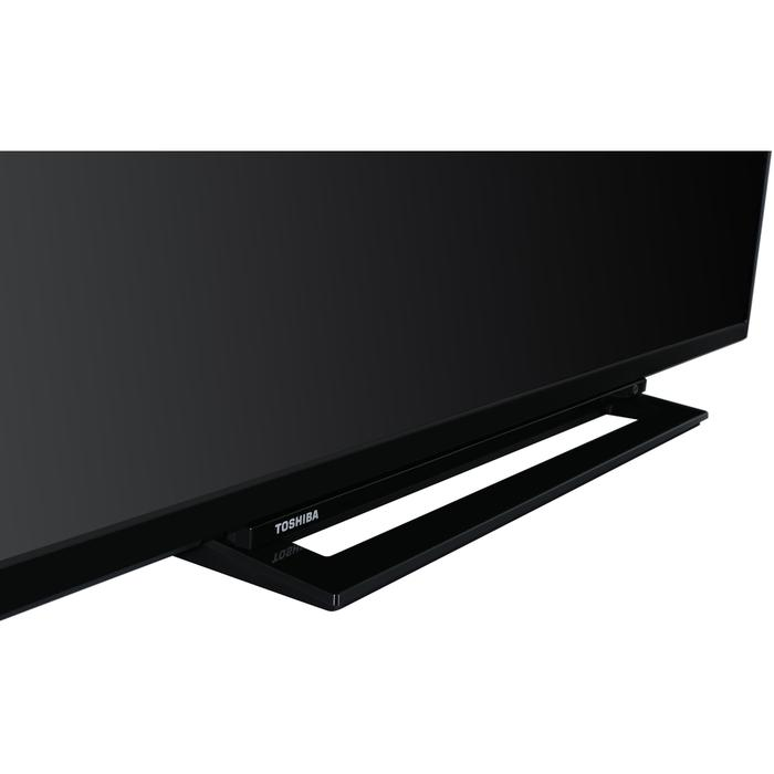 Toshiba 40L2863DG