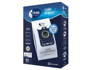 Electrolux E201S S-bag® Classic Long Performance