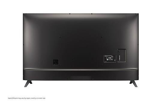 LG 75UK6200PLB