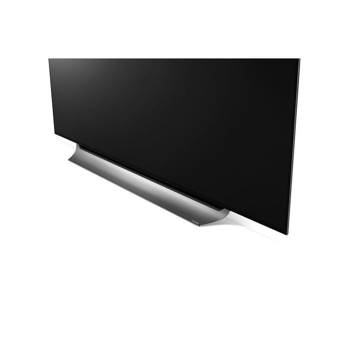 LG OLED55C9