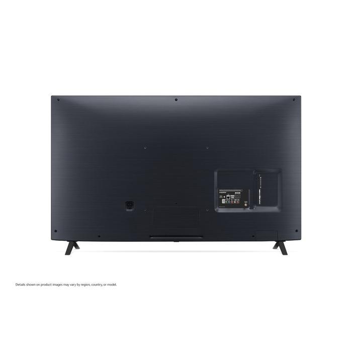 LG 65NANO80