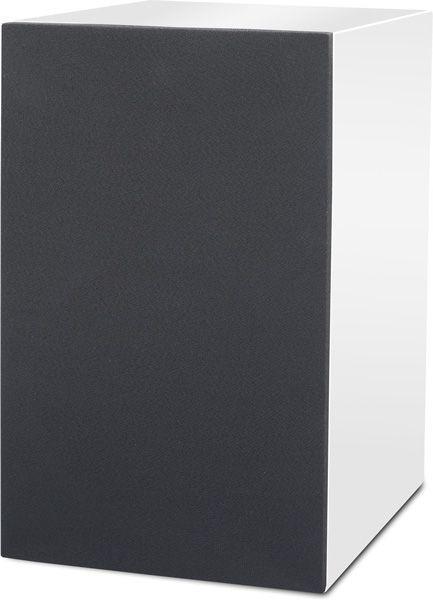 Pro-ject SPEAKER BOX 5/pár bílý