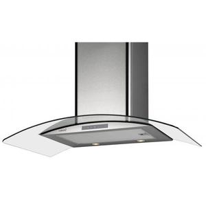 Cata KYROS GLASS TC3V DurAlum Halogen 600