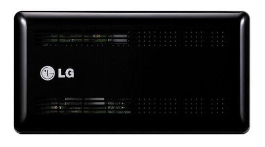 LG AN-WL100E