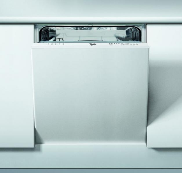 Встраиваемая посудомоечная машина индезит 4